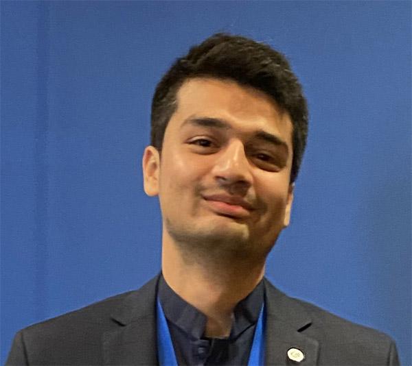 Abdul Moeez